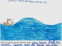 Jesus-stillt-d-Sturm-auf-d-See-L-JM