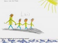 Jesus-u-d-Kinder-LDW
