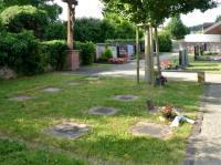 05_2017-07-06__ed3a363b___522e_Kreuz_alter_Friedhof_Mech__Copyright_Bild__Helga_Becker