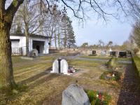 06_2017-02-09__12f20570___05_Friedhof_Streit_2017__1280x768___Copyright_WE
