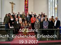 01_2017-03-21__9bf85cd9___01_60J_Kirchenchor_19_3_2017__Copyright_kirchenchor