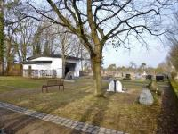 02_2017-02-09__1bf7e880___01_Friedhof_Streit_2017__1280x768___Copyright_WE