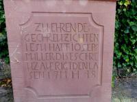 07_2017-07-06__852b5dce___522g_Kreuz_Inschrift_am_Friedhofskreuz__Copyright_Bild__Helga_Becker
