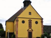 01_2017-06-23__8baf5d77___501a_StJoMech_Kirche_Eingang__Copyright_WE