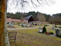 03_2017-02-09__b76018f6___02_Waldfriedhof_Erl_2017__1280x768___2___Copyright_WE
