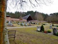 03_2017-02-09__b76018f6___02_Waldfriedhof_Erl_2017__1280x768___2___Copyright_WE